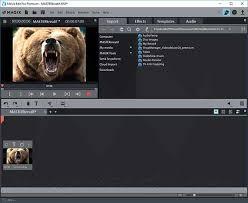 MAGIX Movie Edit Pro 2022 Premium 21.0.1.87 Crack