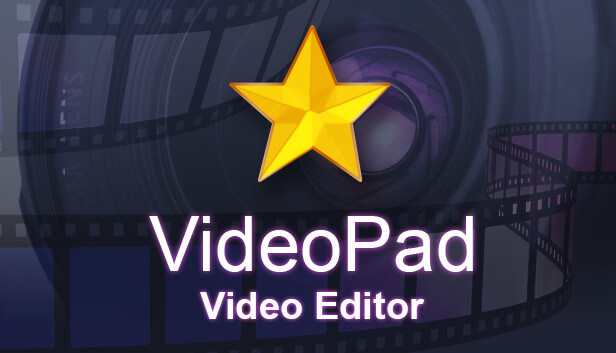 Videopad Video Editor 10.88+ Crack Full Version Torrent Patch