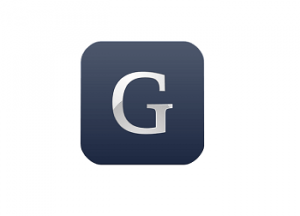 Geometric Glovius Pro 6.0.0.581 Crack + License Key Free Download 2022