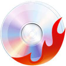 Magic DVD Copier 10.0.1Version with Crack [Latest ]Free Download 2022
