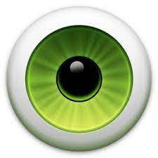 ScreenFloat 1.5.18 Crack & Activation Key Free Download 2022