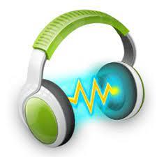 Wondershare Streaming Audio Recorder 2.4.1.5 crack & with Key 2022