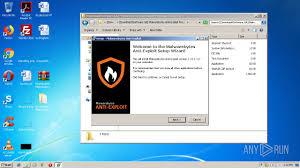 Malwarebytes Anti-Exploit Premium 1.13.1.415 Crack & Keygen 2022
