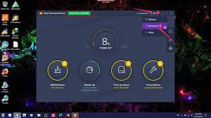 Avast Cleanup Premium 21.8.2487crack & Serial Key [Latest] 2022