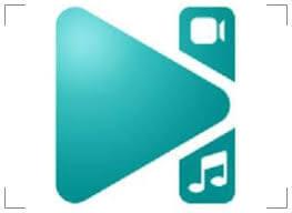VSDC Video Editor Pro v6.8.6.352 Crack [Activation&License] Key 2022