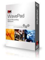 WavePad Sound Editor Crack 13.12 +[Latest] Registration Code [2022]